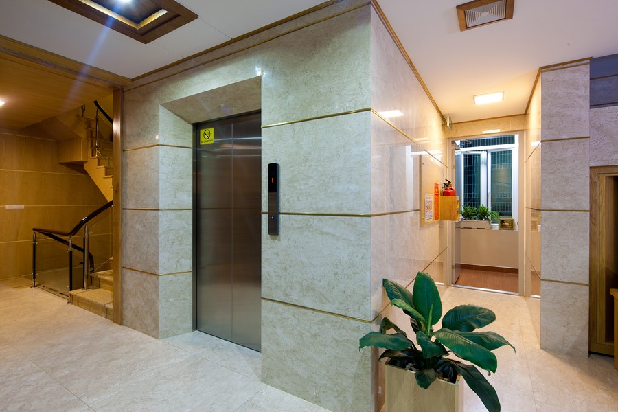 Apartment_Lift